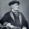 1870-е. Рихард Вагнер