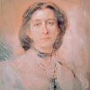 1870-е. Козима Вагнер