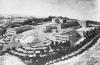 1940-е. Гитлеровский проект перестройки театра