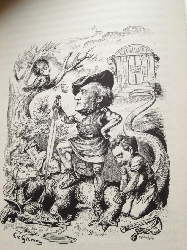 Карикатура2