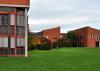 Байройтский университет
