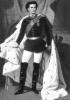 1860-е. Людвиг Баварский