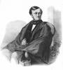 1853. Вагнер.
