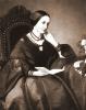 1860-е. Матильда Везедонк